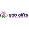 Gdo Gifts