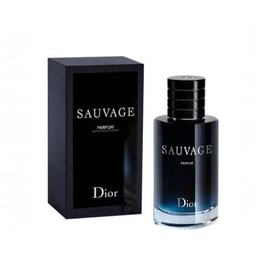 Suavage Perfume