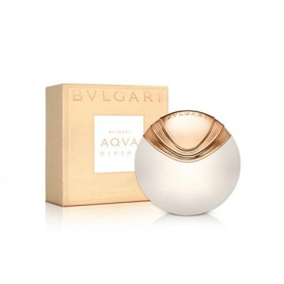 Aqua Divina By Bvlgari Perfume
