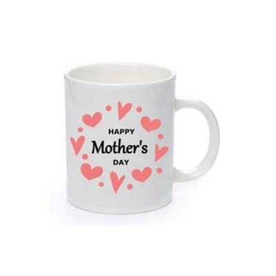 Happy Mothers Day Mug